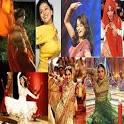 Hindi Songs : Bollywood Music icon