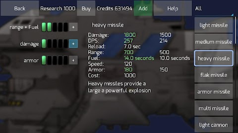 Superior Tactics RTS Screenshot 14