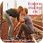 Images of True Love 1.4 APK for Android