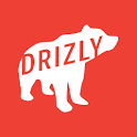 Drizly: Alcohol Delivery icon