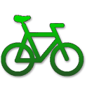 Cycle Weather logo