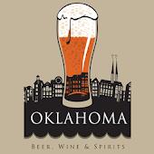 Oklahoma Beer, Wine & Spirits