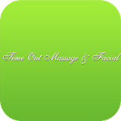 A Timeout Massage