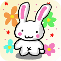 Rabbit battery Heso icon
