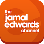 The Jamal Edwards Channel