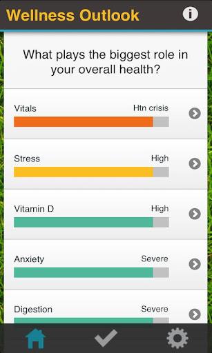 Health 123