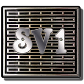 "SV-1 SpiritVox ""Ghost Box"" EVP"