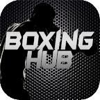 Boxing Hub: Live News!