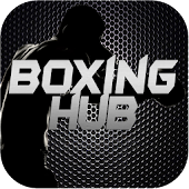 Boxing Hub: Live News!