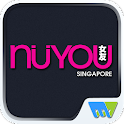Nuyou Singapore