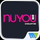 Nuyou Singapore icon