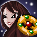 Adventures of Veronica Wright icon