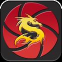 TattooCam: Virtual Tattoo Pro icon