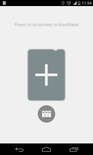 KoolApp-FWupdate