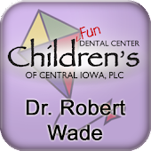 Dr. Wade Kids Dentistry