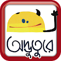 Odvooturey icon