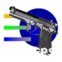 Airsoft FPS Tool Personal Ed. icon