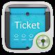 Ticket GO Locker Theme v1.00