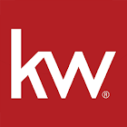 Keller Williams Real Estate icon
