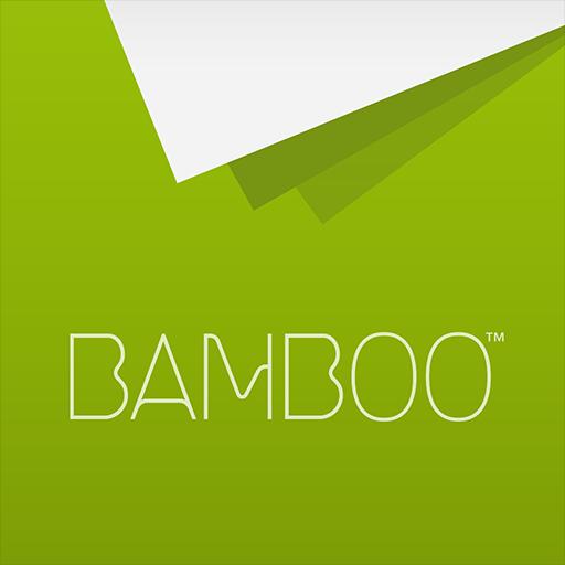 Bamboo Loop 攝影 App LOGO-硬是要APP
