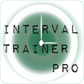 Interval Trainer Pro