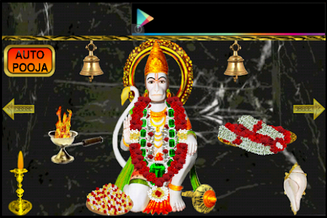 How to get Pray Lord Hanuman lastet apk for android