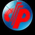 彩票查询(双色球|超级大乐透|3D|时时乐|天天彩|七乐彩) icon