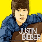 Justin Bieber All Day