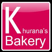 Khurana's Bakery