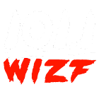 101.1 The Wiz - Cincinnati icon