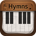 HymnsPianist-Playing the piano Apk