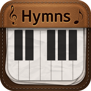 HymnsPianist-Playing the piano for PC and MAC