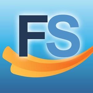 FS-Mobile
