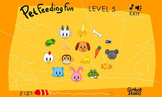 Pet-Feeding-Fun 1