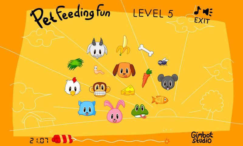 Pet-Feeding-Fun 5