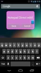 免費工具App Pie Control 阿達玩APP