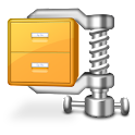 WinZip for Android