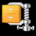 WinZip – Zip UnZip Tool 3.4 Apk