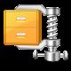 WinZip – Zip UnZip Tool v3.0