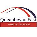 Queanbeyan East