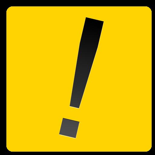 地震・災害情報