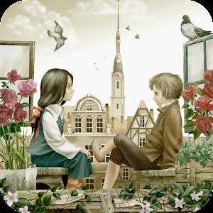 Сказки Андерсена 書籍 App Store-愛順發玩APP