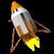 Max's Lunar Lander