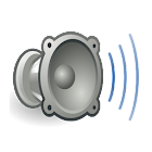 SoundProfiles icon