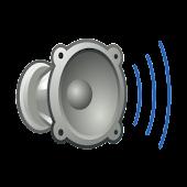 SoundProfiles