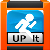 UPIt Pebble Pro for UP System