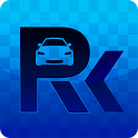 RunCar(Running Cars) icon