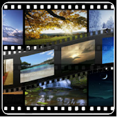 Lock Screen Slideshow PRO