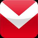 VAFC Application logo