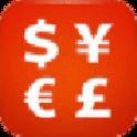 貨幣匯率查詢(货币汇率查询) icon